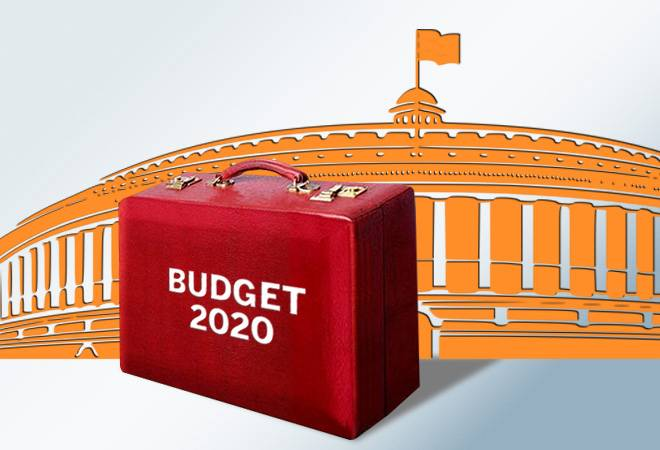 Budget 2020: PPF limit may increase to Rs 2.5 lakh from Rs 1.5 lakh