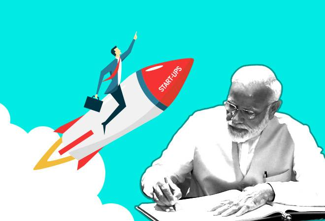 Will Budget 2020 make it easy for start-ups, MSMEs to do business?