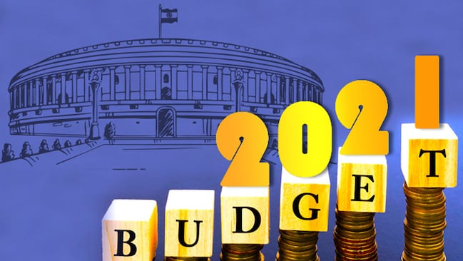 Budget 2021: Numbers more credible, achievable than previous years, says India Ratings