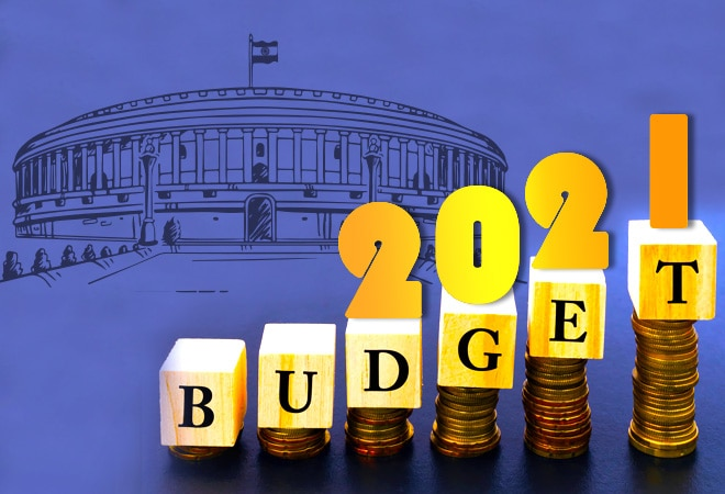 Budget 2021: Watch live streaming on Aajtak, India Today