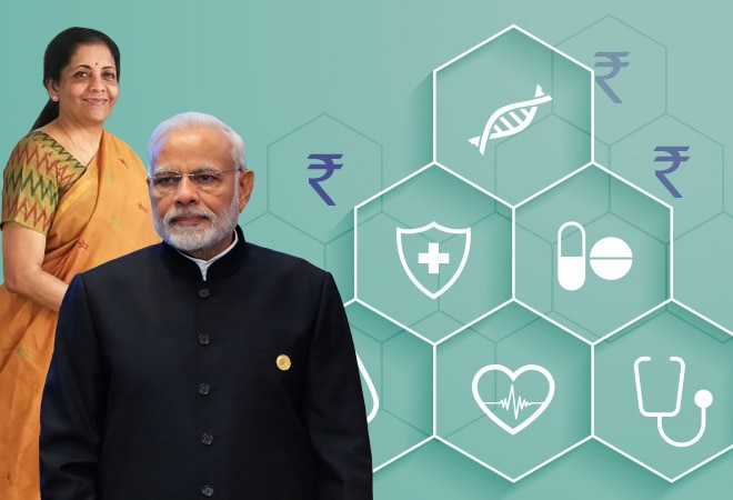 Budget 2021: Will policies to help Indian pharma outdo China be announced?
