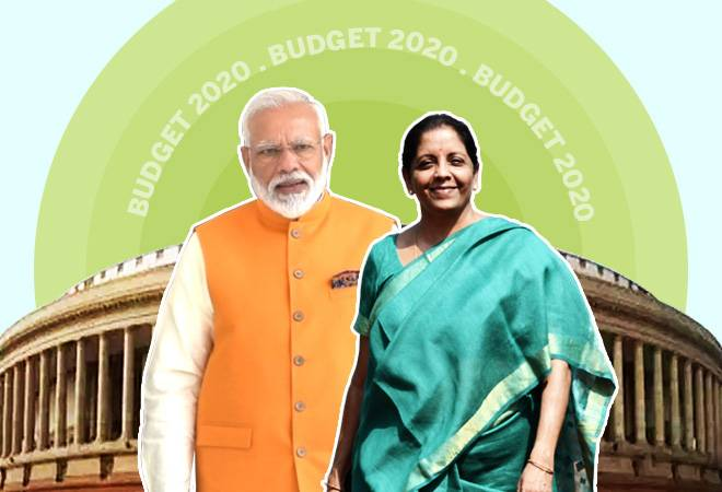 Budget 2020: How and who prepares the Union Budget?