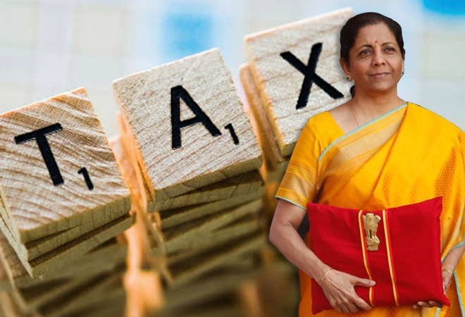Budget 2021: Will FM Sitharaman announce relief for salaried class, rationalise income tax?