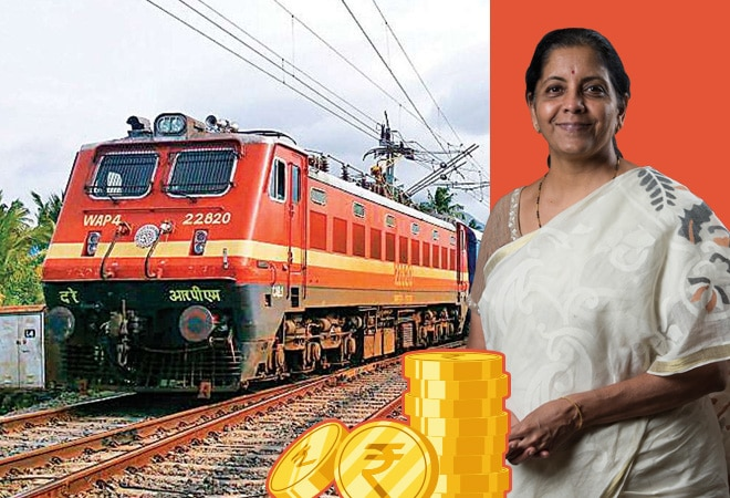 Budget 2021: What's in store for Indian Railways?
