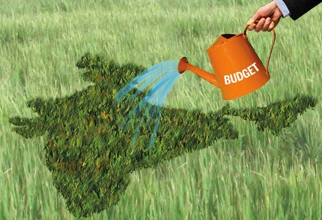 Union Budget 2018: Government promises to buy farmers' produce at better price, announces agri reforms