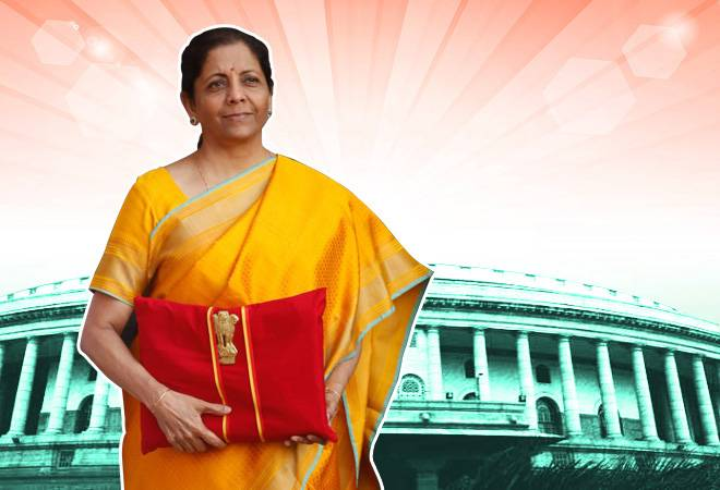 Budget 2020: Education gets front seat in Sitharaman's aspiring India