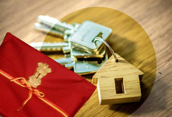 Big relief for home buyers! Now, claim additional Rs 1.5 lakh tax deduction on interest paid on home loans