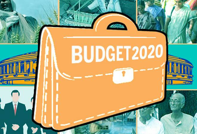 Budget 2020: Govt unveils 16-point action plan to revive agricultural sector