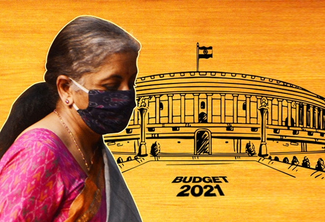 Budget 2021: Date, speech time, sector-wise expectations; everything you need to know