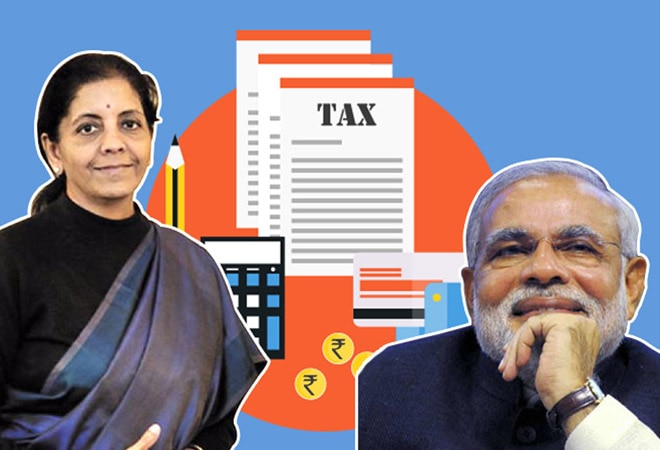 Budget 2021: Expect 'wild card entry' on NRI residential status