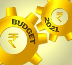 Budget 2021: What to expect from FM Nirmala Sitharaman's third act