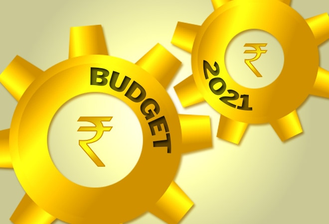 Rebooting Economy 64: Budget numbers don't add up to 10% or more growth in FY22