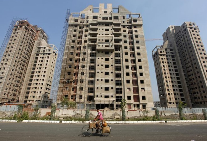 DDA launches new housing scheme, 1,355 flats on offer