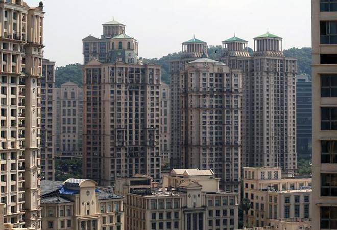 Slowdown Blues: Slump in real estate market may revive bad loan crisis