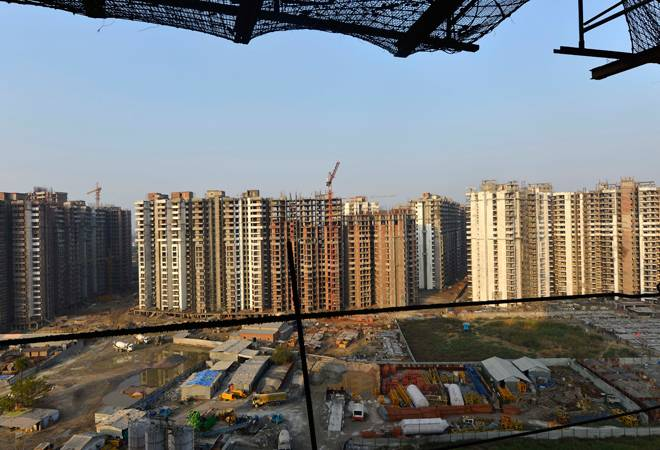Budget 2020: Real estate sector expects holistic results from Sitharaman's Budget