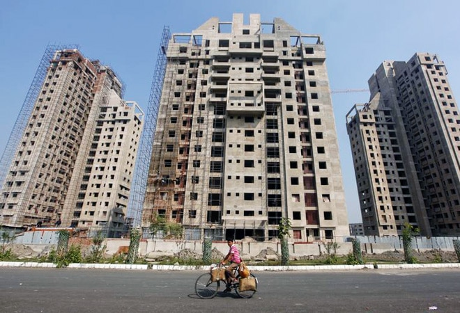 441 infra projects show cost overruns of Rs 4.35 lakh crore