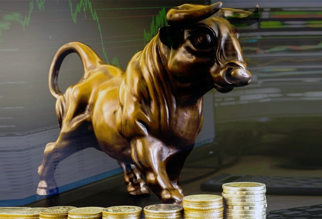 Top gainers today: 5 shares that rose up to 6%; Axis Bank, Bajaj Finance and Finserv, SBI, ICICI