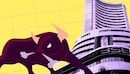 Sensex, Nifty hit all-time highs; how far can markets rise this year