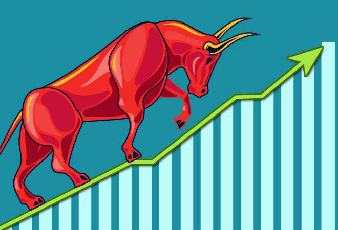 Ujjivan Financial Services share closes 4.26% higher after Macquarie raises target price by 25%