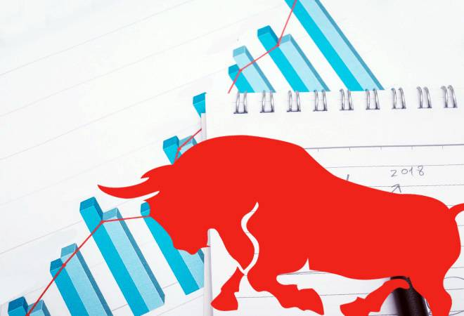 Sensex closes 396 points higher, Nifty crosses 11,550: Four factors that drove the rally