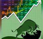 Investor wealth hits record high of Rs 213 lakh cr, surges 109% since March 2020 low