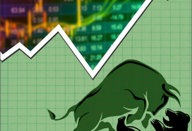 Closing Bell: Sensex, Nifty end at record close; M&M surges 10%