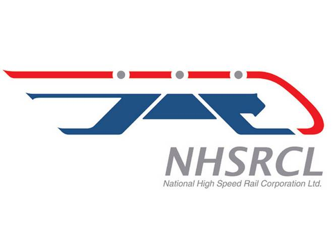 Bullet train logo designed: NID student's Cheetah will be face of PM Modi's high-speed train project