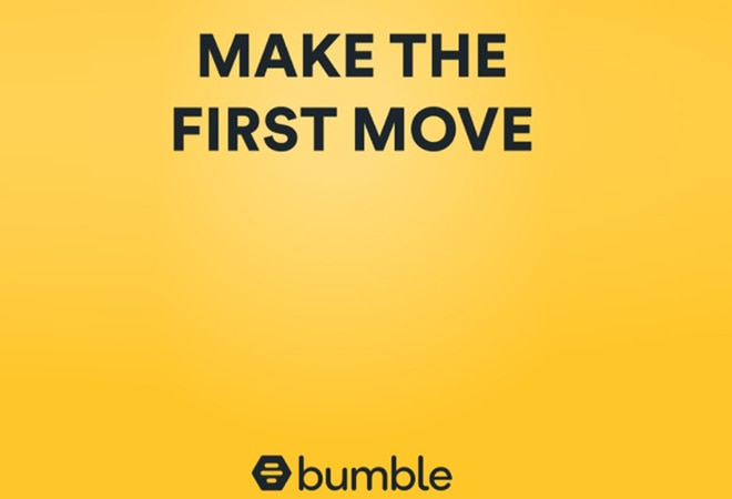 Bumble IPO makes CEO Whitney Wolfe Herd youngest woman billionaire