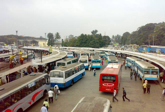 Day-long transport strike likely to hit bus, taxi, cab services in many states today