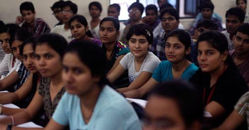 India's best B-schools 2015: Trendspotting