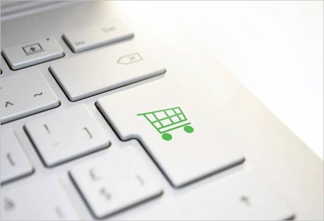 Sellers will now have to give 'country of origin' info on items sold on govt's e-marketplace