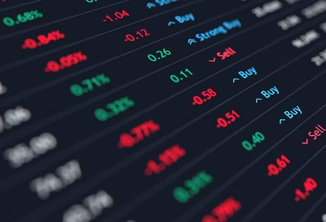 Global Markets: Asian equities slip as coronavirus cases surge