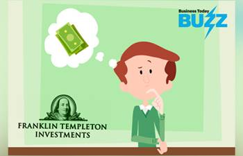 Franklin Templeton Debt Fund crisis: When and how much money will investors get back