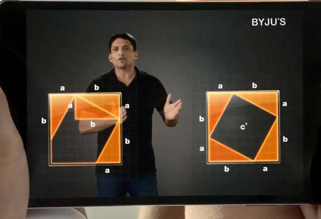 Why Mark Zuckerberg invested in Bengaluru-based Byju's