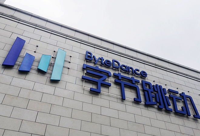 ByteDance's video games unit Nuverse to acquire Mooton Technology