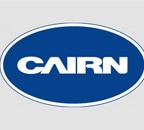 Cairn wants India to honour its word and pay $1.4 bn; shareholders to seek enforcement