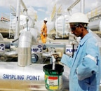 Planes to gas cargoes: UK's Cairn Energy identifies $70-bn Indian assets for seizing