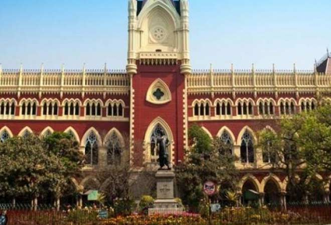 West Bengal elections: Calcutta HC orders strict enforcement of EC ban on victory rallies