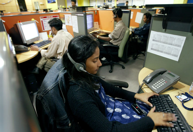 Hiring activity sees 18% growth in August: Naukri