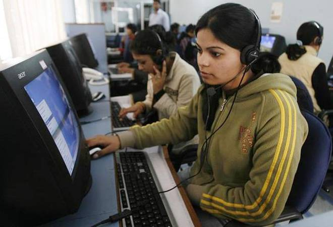 Study finds Indian BPO workers face racial abuse daily; accused of being 'job thieves'