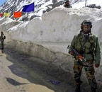 China increases troop deployment along LAC; India to take preemptive action