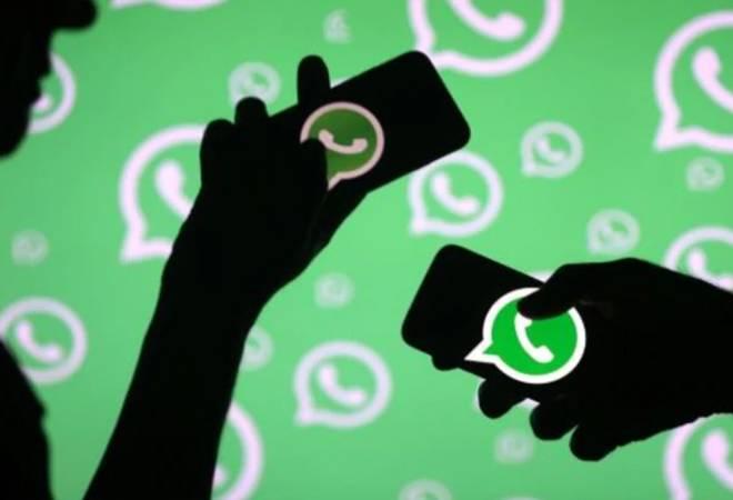 Shashi Tharoor heads parliamentary panel to probe WhatsApp snooping issue