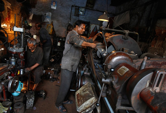 CCI order clears road for generic car parts market