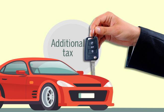 Planning to buy a car over Rs 10 lakh? Prepare to pay more taxes