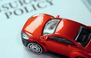 Buying car to cost less: These motor insurance rules change from August 1
