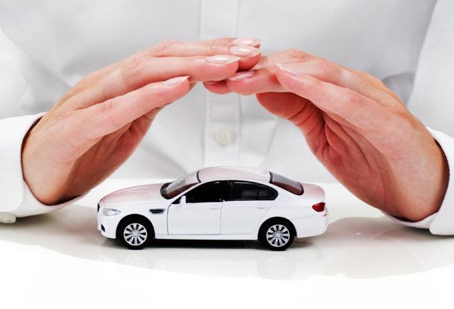 Buying car insurance? Keep these points in mind