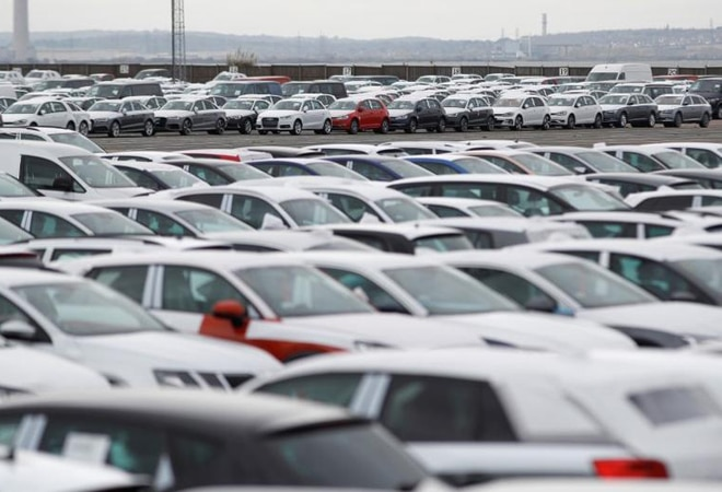 FADA to bring major auto industry bodies together to engage with govt on long-standing issues