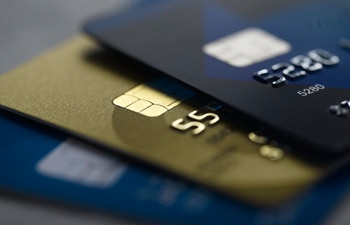 Credit card spends show first uptick in 8 months; will it sustain?