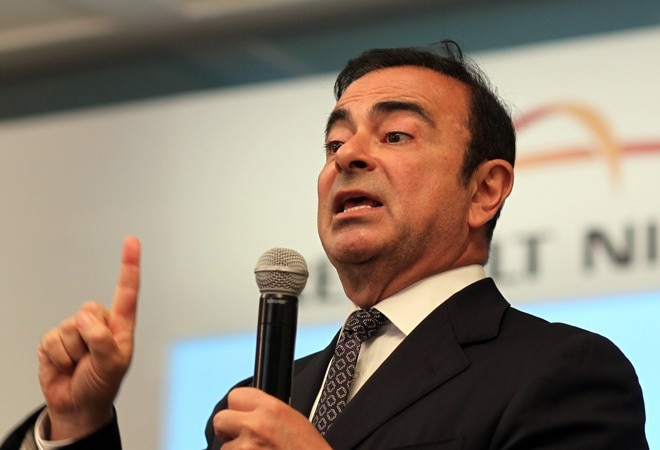 From financial misconduct to breach of trust, every allegation against Carlos Ghosn and his response to them