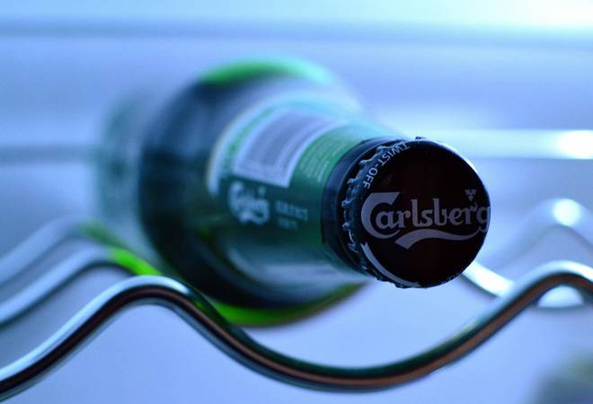 Carlsberg India probes unearth 'potential improper payments', child labour